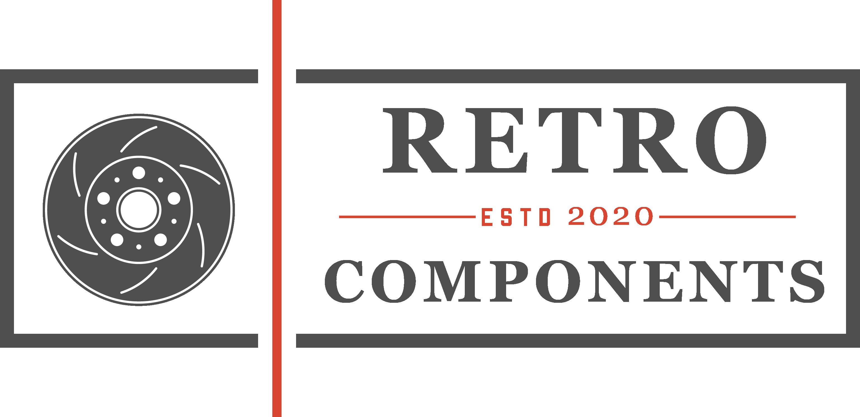 Retro-Components