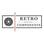 Retro Components Ltd